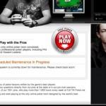 Full Tilt Poker Shut Down: Alderney Suspends Gaming License